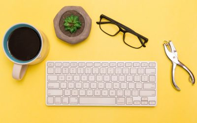 How to Make Your Website Look More Professional